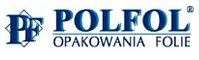 P.P.H. POLFOL Marek Banasik
