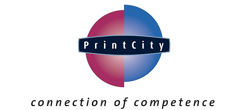 PrintCity Allianz na Targach Packaging Innovations w Warszawie