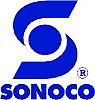 Sonoco Display and Packaging