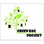 Green Bag Project
