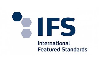 "Standardy: IFS Food, IFS Logistics, IFS PacSecure uznane za zgodne z nową wersją 7.1 ""GFSI Benchmarking Requirements"""
