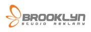 BROOKLYN - logo