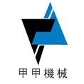 Cangzhou Jiajia Machinery Manufacture Co.,LTD - logo