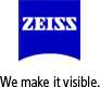 Carl Zeiss Sp. z o.o. - logo