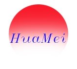 China Hua Mei Industrial Co., Ltd. - logo