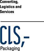 CLS Packaging GmbH - logo