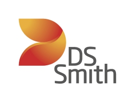 DS Smith - logo