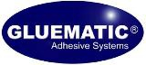 GLUEMATIC Adhesive Systems - logo