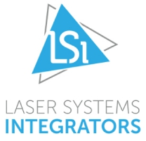 Integrators - logo