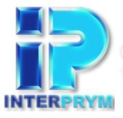 InterPRYM - logo