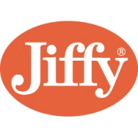 JIFFY PACKAGING SP. Z O.O. - logo
