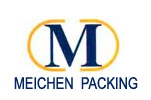 Jinan Meichen Packing co.,ltd - logo