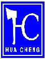 Leling Huacheng Tools Co.,Ltd. - logo