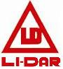Li-Dar Packaging Machinery works Co., Ltd - logo