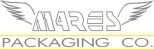 Mares Packaging Co. - logo