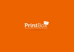 PrintBox sp. z o. o. - logo