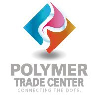 PTC Polymer Trade Center Sp. z o.o. - logo