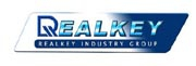 realkey industry group co,.ltd - logo