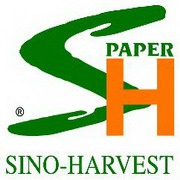 Shenzhen Sino-harvest Industry Co.,Ltd - logo