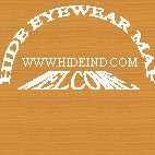 Wenzhou Hide Eyewear Manufacturing Co., Ltd - logo