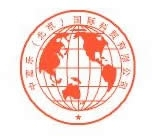 zhongfule international technology trading co;ltd - logo