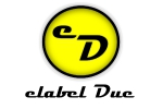 Elabel Due logo