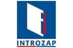 Introzap Sp. z o. o. logo