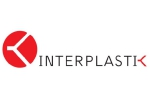 Interplastik Sp. z o.o logo