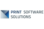 Print Software Solutions Sp. z o.o. logo