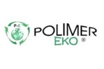Producent folii stretch Polimer-Eko logo