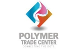PTC Polymer Trade Center Sp. z o.o. logo
