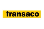 TRANSACO GROUP Sp. z o.o. logo