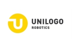 UNILOGO INTERNATIONAL logo
