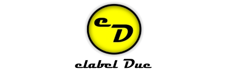 Elabel Due-logo
