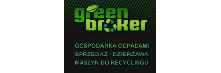 Green Broker-logo
