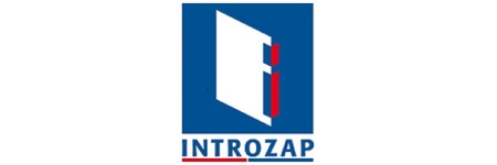Introzap Sp. z o. o.-logo