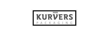 Kurvers Packaging Sp. z o.o.-logo