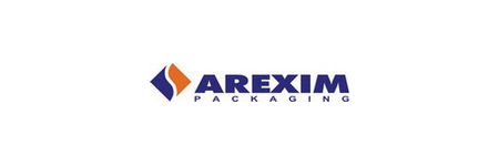 Arexim Packaging Arkadiusz Lewandowski logo
