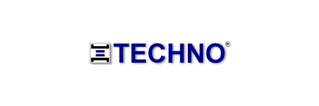 TECHNO PPHU SP. J.-logo