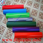 100% new material PVC plastic sheets