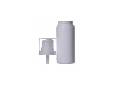 Airless, 100ml, PP (BF 1006 / BF 1196)