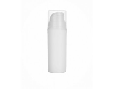 Airless 30 ml, PP (BF 1716)