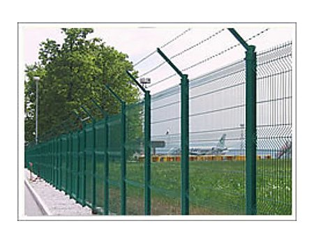 wire fence ,welded wire fence,chain link fence,fence panel