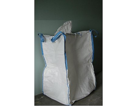 worek BIG BAG 145X79X109cm
